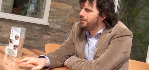 Neil Barlow