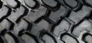 assessing tyres crop