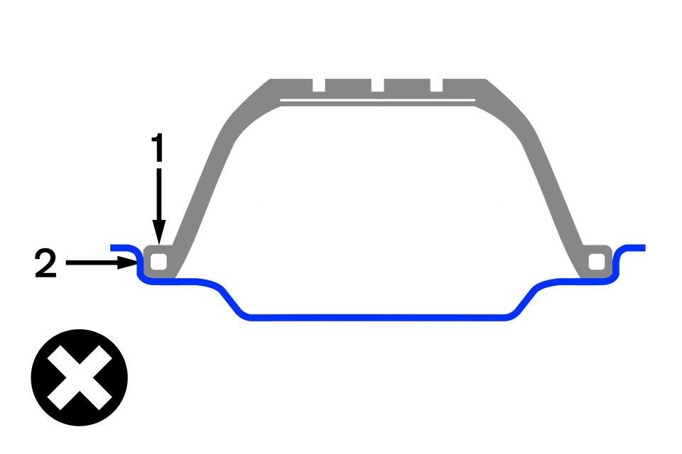 stretched-tyre-incorrect.jpg